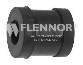 Втулка стабилизатора FLENNOR FL4227J