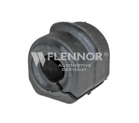 Сайлентблок рычага FLENNOR FL4229J