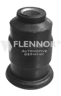 Сайлентблок рычага FLENNOR FL422J