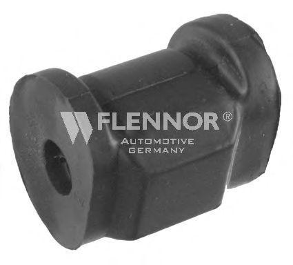 Сайлентблок рычага подвески FLENNOR FL423-J