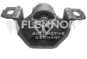 Опора двигателя FLENNOR FL4260J
