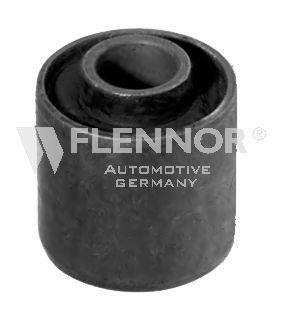 Опора двигателя FLENNOR FL4264J