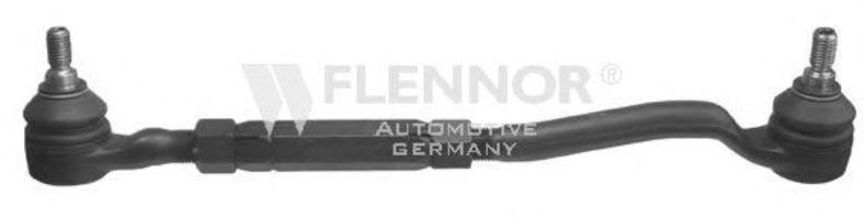 Купить Тяга рулевая FLENNOR FL426E