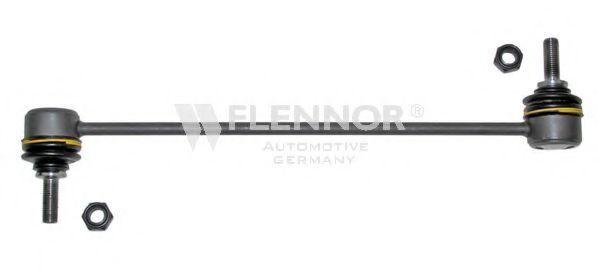 Стабилизатор FLENNOR FL427-H