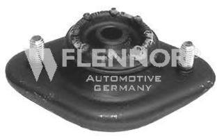 Опора амортизатора FLENNOR FL4306J