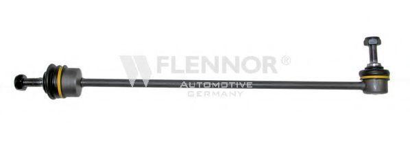 Стойка стабилизатора FLENNOR FL431H