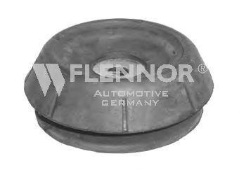 Опора амортизатора FLENNOR FL4337-J