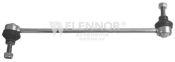 Стойка стабилизатора FLENNOR FL435-H