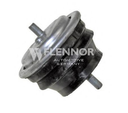 Опора двигателя FLENNOR FL4394J