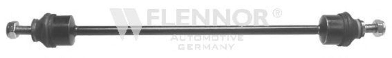 Стойка стабилизатора FLENNOR FL440H