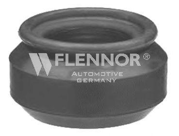Опора амортизатора FLENNOR FL4496-J