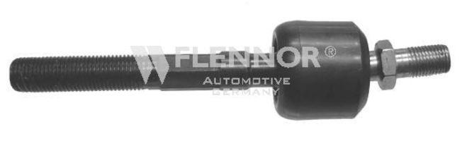 Тяга рулевая FLENNOR FL451C