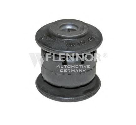 Сайлентблок FLENNOR FL4522-J