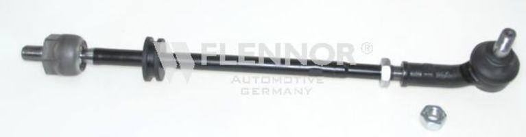 Купить Тяга рулевая FLENNOR FL454A