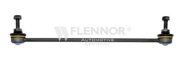 Стойка стабилизатора FLENNOR FL462-H