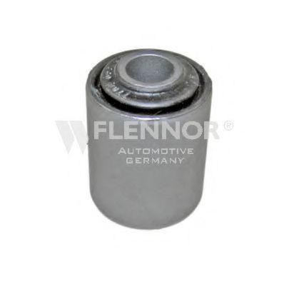 Сайлентблок рычага FLENNOR FL469J