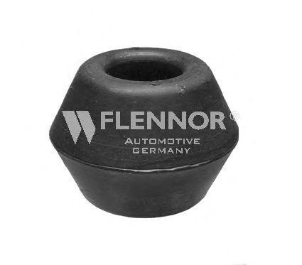 Сайлентблок рычага подвески FLENNOR FL477-J