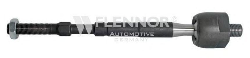 Поперечная рулевая тяга FLENNOR FL10358C