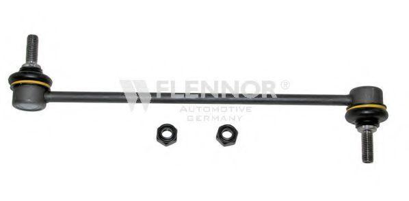 Стойка стабилизатора FLENNOR FL478-H