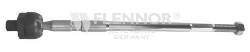 Тяга рулевая FLENNOR FL480-C
