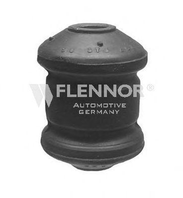 Сайлентблок рычага FLENNOR FL482J