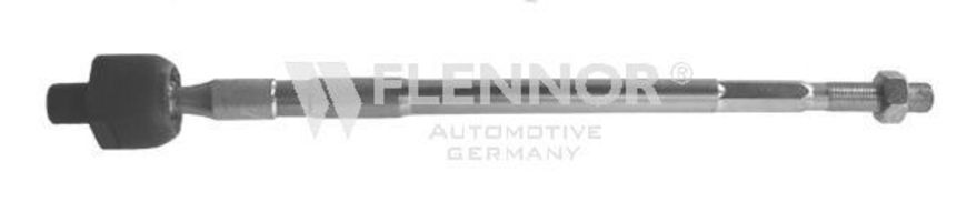 Тяга рулевая FLENNOR FL489-C