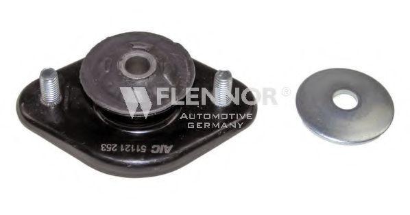 Опора амортизатора FLENNOR FL4929-J