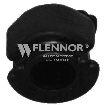 Втулка стабилизатора FLENNOR FL4970J