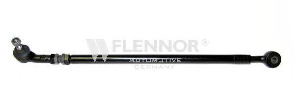 Тяга рулевая FLENNOR FL497A
