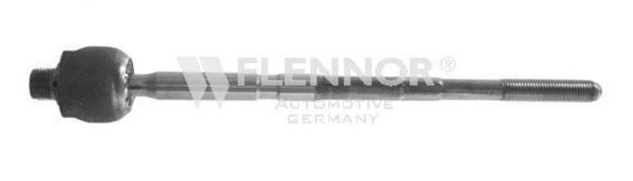 Тяга рулевая FLENNOR FL499-C