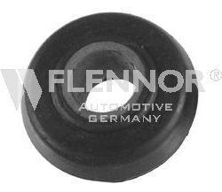Сайлентблок рычага FLENNOR FL499-J