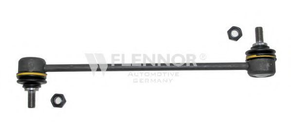 Стойка стабилизатора FLENNOR FL505H