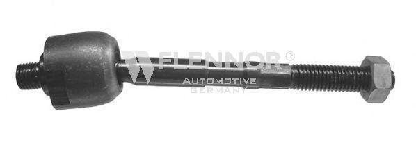 Тяга рулевая FLENNOR FL507-C