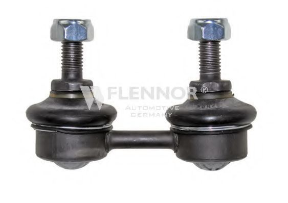 Стойка стабилизатора FLENNOR FL507H
