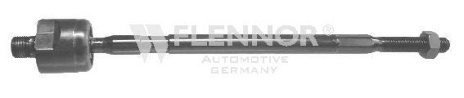 Тяга рулевая FLENNOR FL518-C