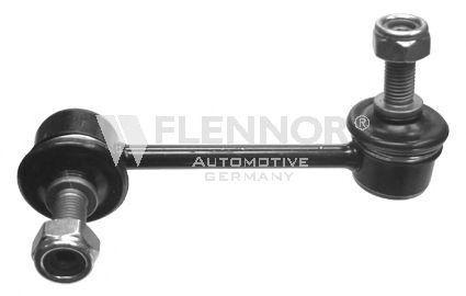 Стойка стабилизатора FLENNOR FL518H