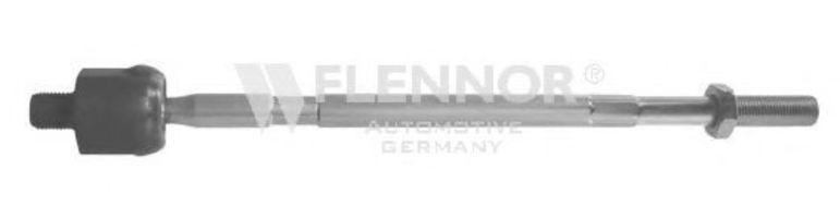 Тяга рулевая FLENNOR FL519-C