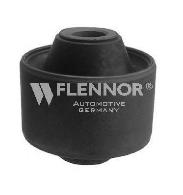Сайлентблок FLENNOR FL522J