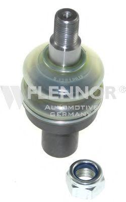 Несущий / направляющий шарнир FLENNOR FL529D