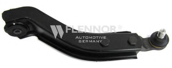 Рычаг подвески FLENNOR FL529G