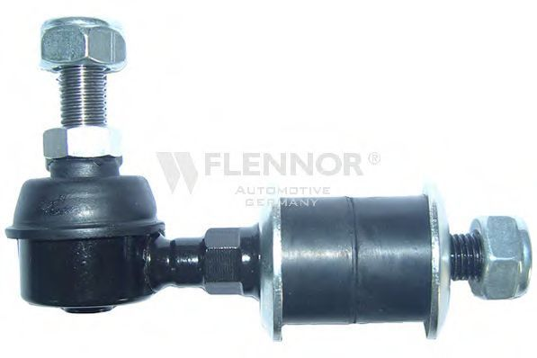Стойка стабилизатора FLENNOR FL531H