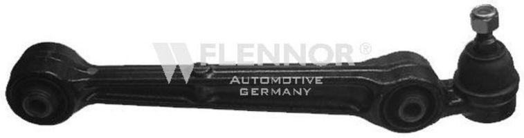 Рычаг подвески FLENNOR FL539-F