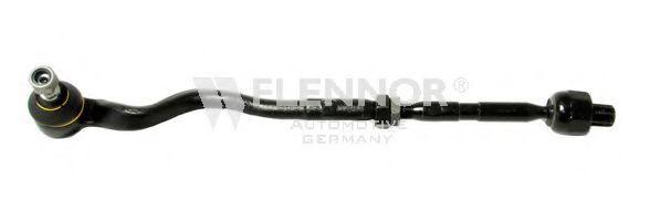 Тяга рулевая FLENNOR FL540A