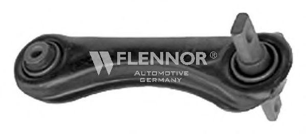 Рычаг подвески FLENNOR FL541F