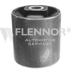 Сайлентблок FLENNOR FL547-J