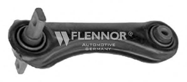 Рычаг подвески FLENNOR FL548F