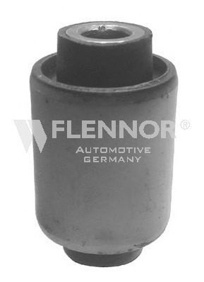 Сайлентблок рычага FLENNOR FL551-J