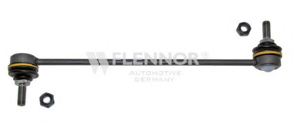 Стойка стабилизатора FLENNOR FL556-H