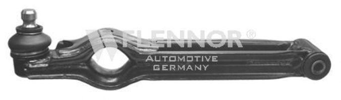 Рычаг подвески FLENNOR FL558F