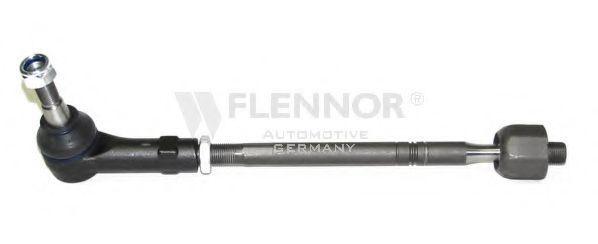 Тяга рулевая FLENNOR FL566A